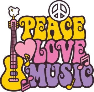 peace-love-music