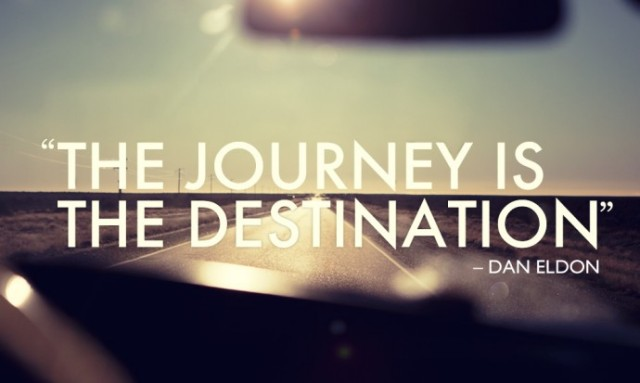 The-Journey-is-the-Destination2-690x413